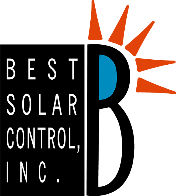 Best Solar Control Inc